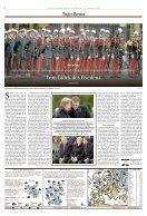 Berliner Zeitung 12.11.2018 - Seite 2