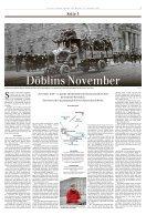 Berliner Zeitung 12.11.2018 - Seite 3