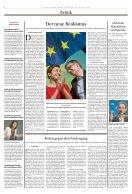 Berliner Zeitung 12.11.2018 - Seite 4
