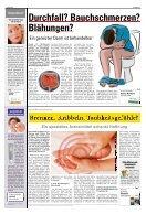 Berliner Zeitung 12.11.2018 - Seite 5