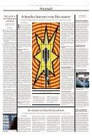Berliner Zeitung 12.11.2018 - Seite 7