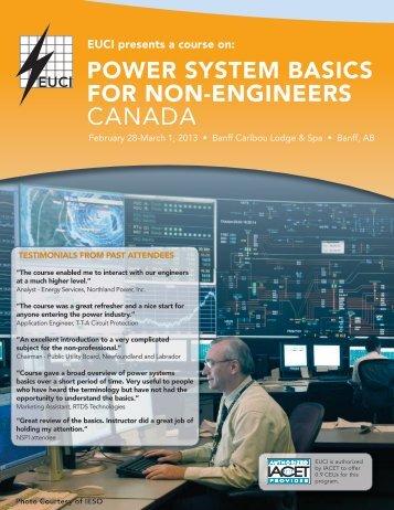 PDF brochure - EUCI