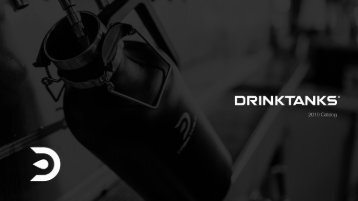 2019 Catalog - Drinktanks - Proof 8