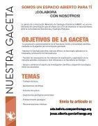 Villahermosa| Septiembre - Octubre | 2018 - Page 4