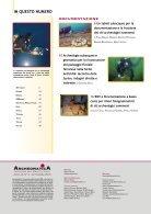 Archeomatica_3_2018 - Page 4