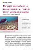 Archeomatica_3_2018 - Page 6