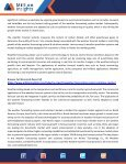 Weather Forecasting Systems and Solutions Market Porters Five Forces Analysis, Key takeaways Forecast 2025  - Page 2