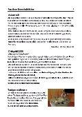 Gemeindebrief evangelische Gemeinde Kronach November 2018 - Januar 2019 - Seite 3