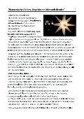 Gemeindebrief evangelische Gemeinde Kronach November 2018 - Januar 2019 - Seite 7