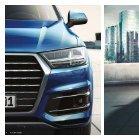 Audi Q7 - Page 7