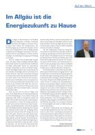 Allgäu Alternativ 3/2018 - Page 3