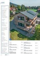 Allgäu Alternativ 3/2018 - Page 4