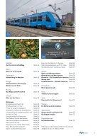 Allgäu Alternativ 3/2018 - Page 5