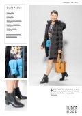HUBER.Impuls | Winter 2018 - Seite 4