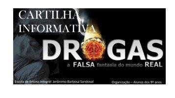 CARTILHA INFORMATIVA_2