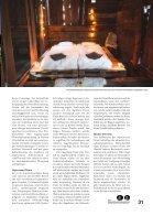 prisma - ARG - Seite 3
