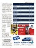 Wild Wings - Ausgabe 09 2018 - Page 5