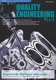 Quality Engineering Plus 02.18