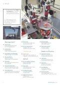 Quality Engineering 01.18 - Seite 4