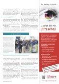 Quality Engineering 01.18 - Seite 7
