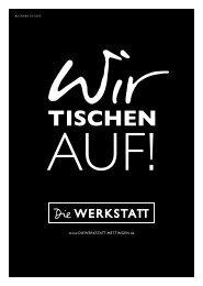 181108_Die_WERKSTATT_Zeitung_ANSICHT