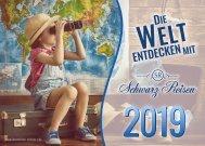 Katalog 2019-Ansicht