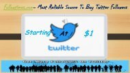 How To Get Lots Of Followers On Twitter For Free - Followtimes.com