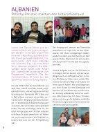 Weltblick 4/2018 - Seite 4