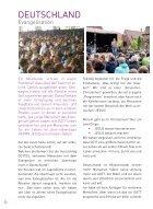 Weltblick 4/2018 - Seite 6