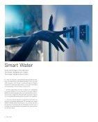 Dornbracht Bath - Catálogo - Productos información - Page 6