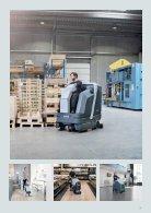 Scheuersaugmaschinen_grau - Page 5