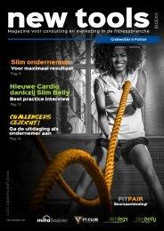 GuP New-Tools Magazine 2018 Website BNL