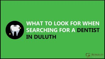 What-to-Look-for-When-Searching-for-a-Dentist