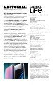 Digital Life - Τεύχος 109 - Page 6