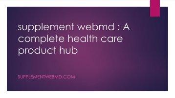 supplementwebmd-converted