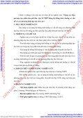 Nâng cao hiệu quả dạy học phần hóa phi kim lớp 10 THPT bằng hệ thống tình huống có vấn đề và các phương pháp dạy học tích cực - Page 7