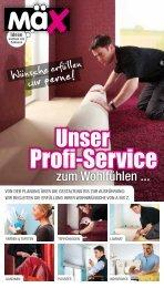 Service_12-Seiter_Kemmer_V3