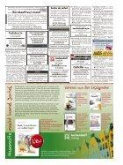 14112018lr - Page 6