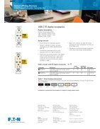 USB Receptacle - Page 2