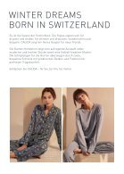 Sleepwear_HW18_Meislahn - Seite 2