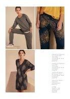 Sleepwear_HW18_Meislahn - Seite 5