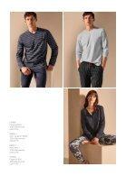 Sleepwear_HW18_Meislahn - Seite 6