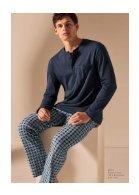 Sleepwear_HW18_Meislahn - Seite 7