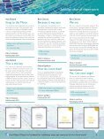 Chorus  - Page 7