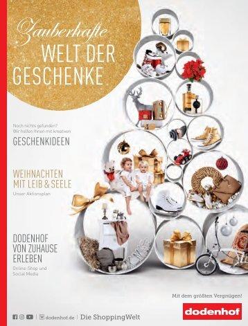 Weihnachtsbeilage_PC04_18
