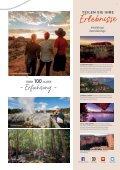 2019-AAT Kings Gruppenreisen-Katalog - Page 7