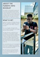 Parents HE guide Web - Page 2