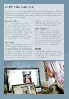 Parents HE guide Web - Page 3