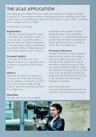 Parents HE guide Web - Page 4