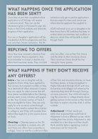 Parents HE guide Web - Page 5